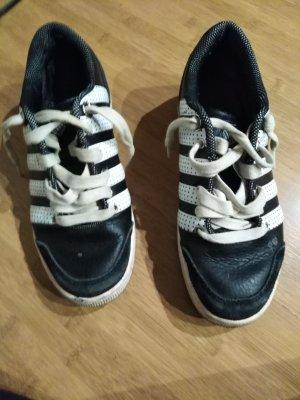 K-Swiss Sport Schuhe große 39