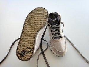K1X  Sneakers / Skaterschuhe