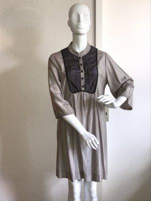 Kaffe Kleid danish design 40 Sommerkleid