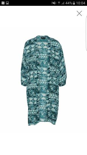 Kaftan, Kimono von Romeo &Juliet Couture,neu Coachella