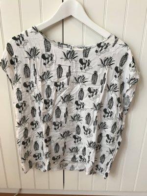 Kaktus Shirt wie neu