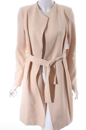 "Kala Mantel ""Romy Coat"" nude"