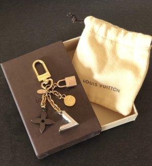 KALEIDO V Louis Vuitton Taschenanhänger