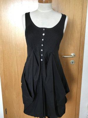 Kamouflage Kleid