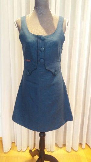 KanaBeach Kleid Etuikleid Mini Gr. 36