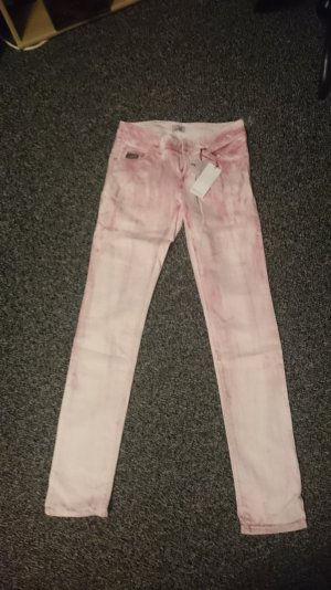 kangaroos jeans 34 neu!
