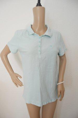 Kangaroos Camisa azul claro