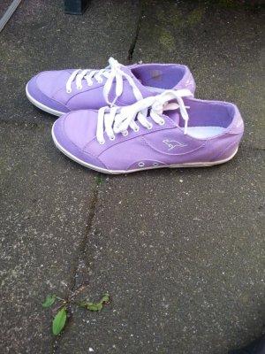 KangaROOS Schuhe in Schuhgröße 39