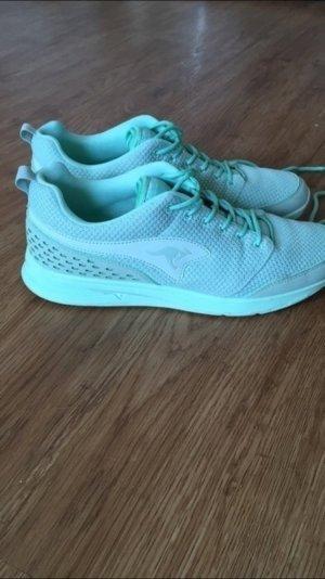 KangaROOS Schuhe zuverkaufen