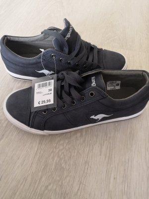 KangaRoos Sneaker