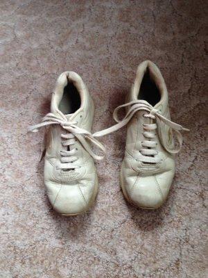 Kangaroos Sneaker Größe 36