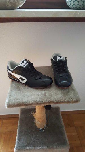 KangaROOS sport Schuhe