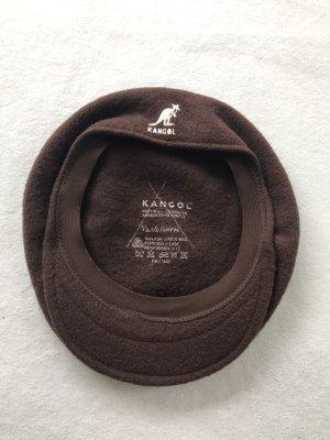 Kangol Flatcap