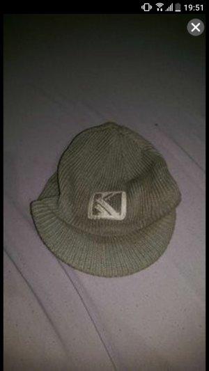kani mütze ..........
