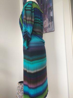 Kapalua Designer Kleid Small wie neu