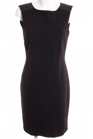 Kapalua Sheath Dress black business style