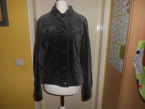 Kapalua- Jacke im Jeansstil Gr. 36