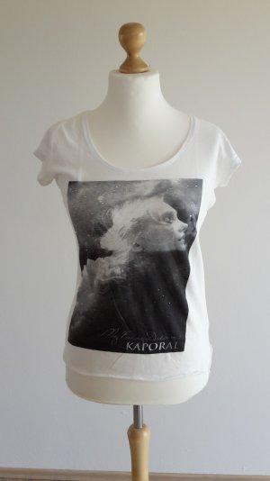 Kaporal Damen T-Shirt