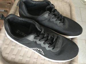 Kapos sneaker