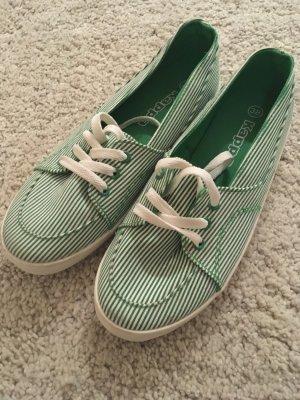 Kappa Halbschuh Sneaker