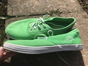 Kappa Sneakers veelkleurig