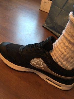 Kappa Schuhe Größe 38