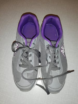Kappa Schuhe, wie MBT, Größe 42/43