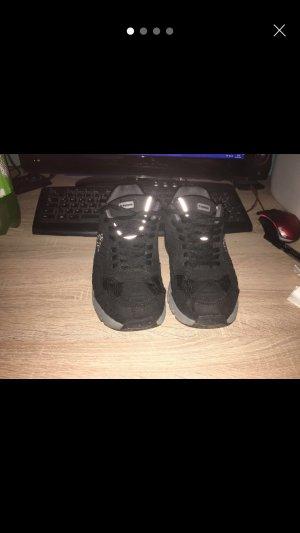 Kappa Sport Schuh