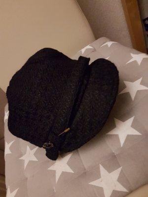 Accessorize Cappellino nero