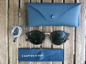 Kapten & Son Sonnenbrille MAUI