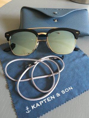 Kapten & Son Sonnenbrille wie neu