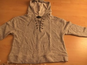 Kapunzen sweater