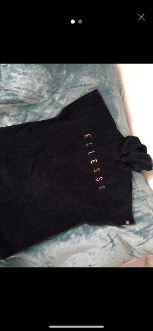 Kapuzen Shirt