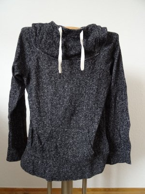 Kapuzen Sweat Pullover