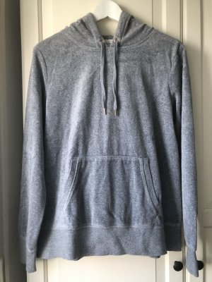 Kapuzen-Sweater