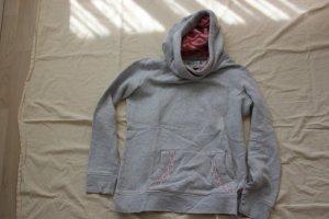 Kapuzen Sweater von Roxy
