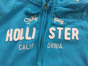 Kapuzenjacke Hoodie von Hollister California