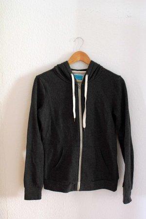 Kapuzenjacke von Twintip | Kaum getragen, Neupreis: 39€