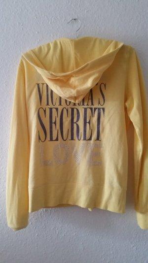 Kapuzenjacke von Victorias Secret