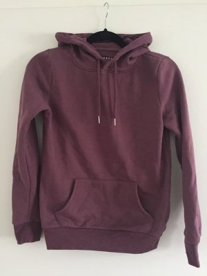 Primark Hooded Sweater multicolored