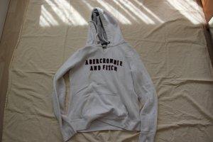 Kapuzenpullover von Abercrombie & Fitch