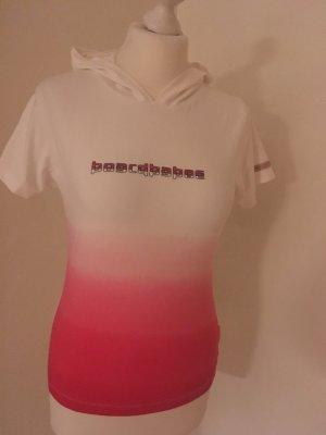 ONEILL Camicia con cappuccio multicolore