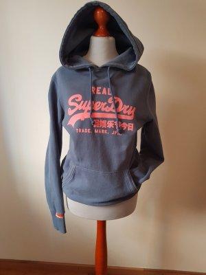 Kapuzensweater von Superdry