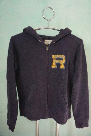 Kapuzensweatshirt-Jacke von Ralph Lauren
