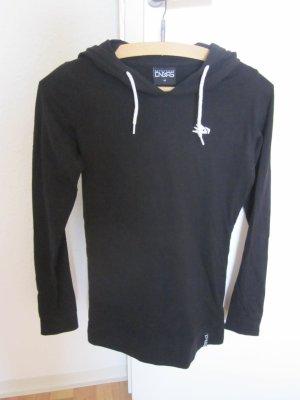Kapuzensweatshirt von DNGRS
