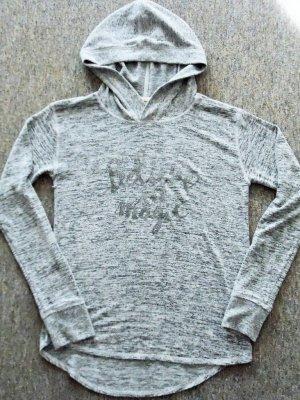 Kapuzensweatshirt von H&M
