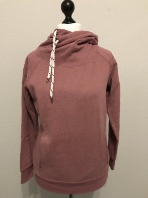 Kapuzensweatshirt von Only