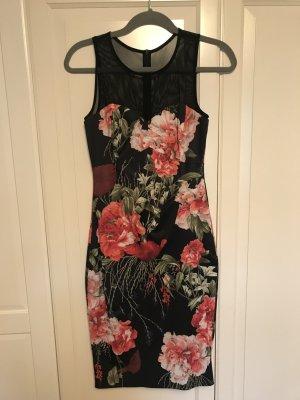 Karen Millen - Abendkleid