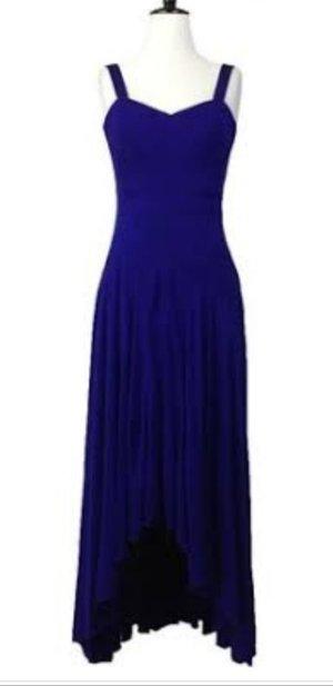 Karen Millen Abendkleid Coctailkleid Kleid L neu