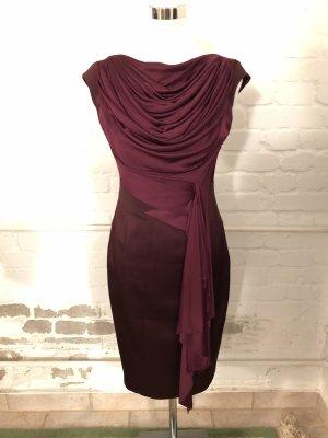 Karen Millen Abendkleid Größe 40